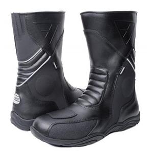 Modeka vízálló Cipők-Csizmák